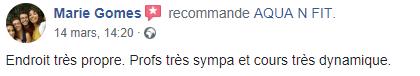 fbcomm3